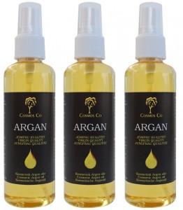 cosmos-co-ren-argan-olie-100-ml