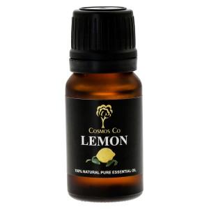 Cosmos-co-citronolie-lemon-oil