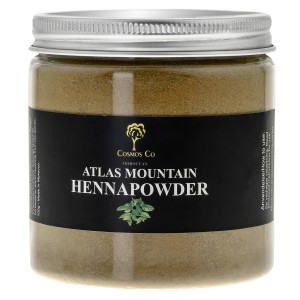 Cosmos-co-henna-pulver-powder